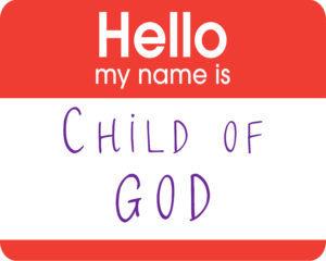 ChildofGod-300x240